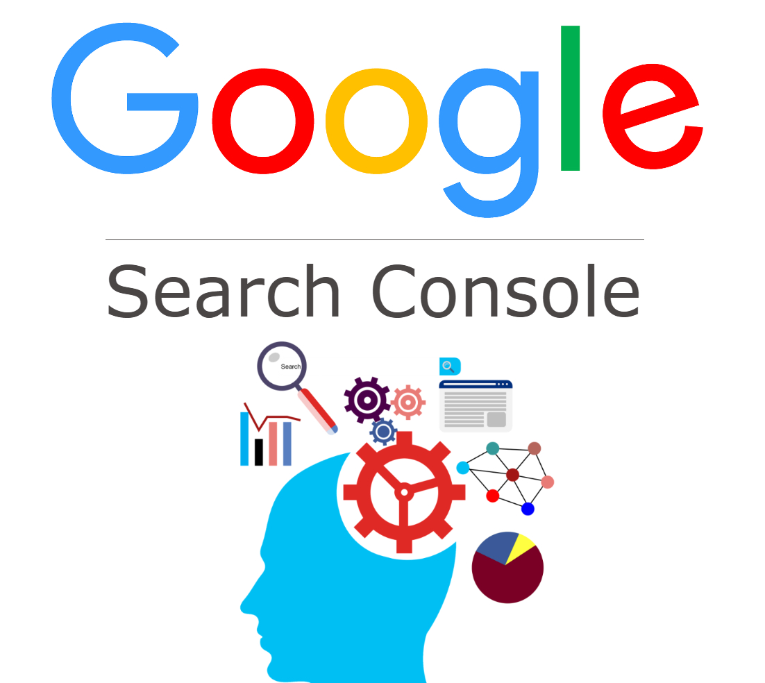 5 top benefits of google s search console for Search console