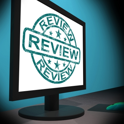 online information review The mission of mit technology review is to equip its audiences with the  intelligence to understand a world shaped by  job of the future: embalming  your online persona  does the brain store information in discrete or analog  form.