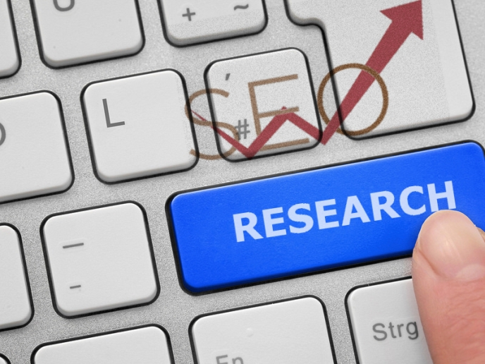 marketing-research-analysis