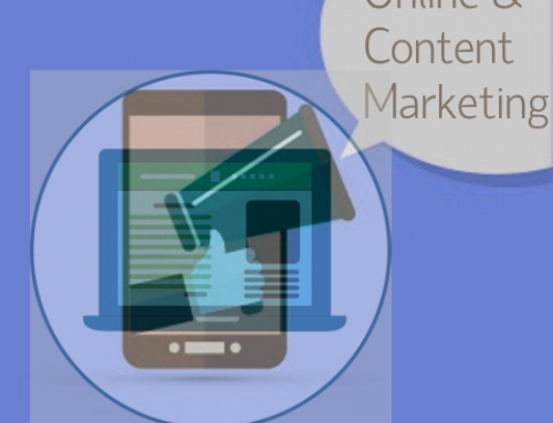 Marketing Your Content for Quality Leads