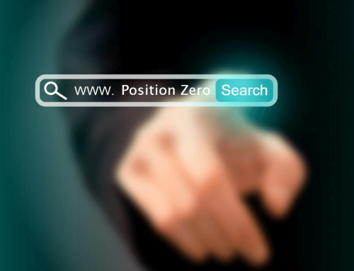 Getting to Rank Zero: How Featured Snippets Help