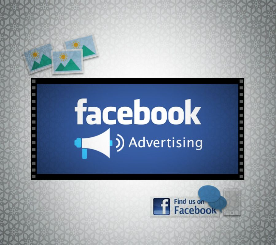 5 Surefire Ways to Improve Your Facebook Advertising