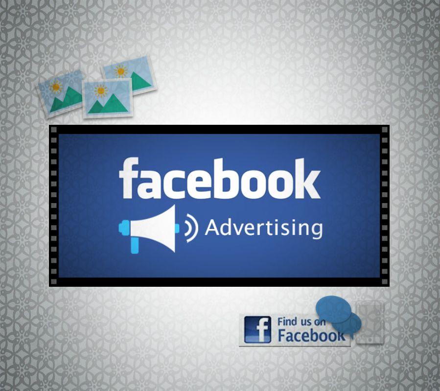 5 Surefire Ways to Improve Your Facebook Advertising