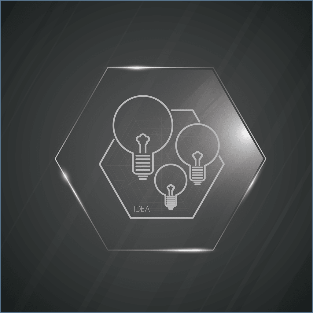 5 Tips for Finding Content Ideas Lawyers Will Love